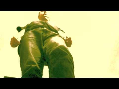 Das Stammrevier - The Stamping Ground - Elvis Costello Cover
