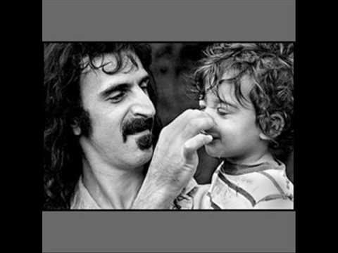 frank zappa watermelon in easter hay listen and discover music at. Black Bedroom Furniture Sets. Home Design Ideas