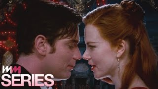 Top 10 Best Romance Movies of the 2000s