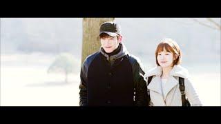 Ji Changwook - I will protect you (OST Healer) [han/rom/eng sub] HD
