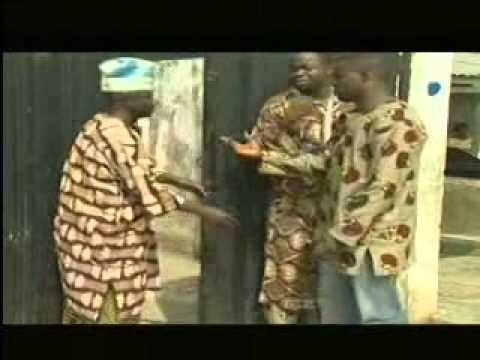 Owo Baba 'Jebu (Part 5)