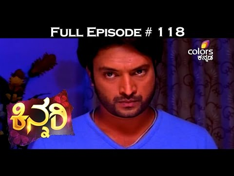 Kinnari--17th-March-2016--Full-Episode