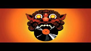 Chopstick Dubplate - Girls Dem Dada ft. Mr. Williamz