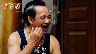 Phim Hài Quang Tèo, Chiến Thắng | Phim Hài Hay Mới Nhất 2017 - Phần 2