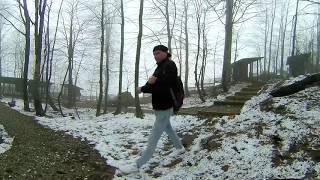 Sochi New Star Camp 2018 Vlog 360