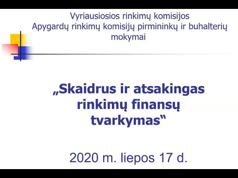 Optimalus laikas dvejetainiams variantams
