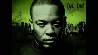 Dr Dre - My Life (Smoking Weed For Hours) (High Quality Mp3)
