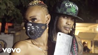 Tommy Lee Sparta - Soul Reaper (Official Music Video)
