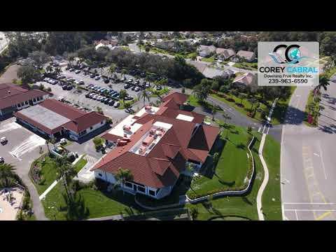 Royal Wood Golf & Country Club Naples FL Community Real Estate Homes & Condos