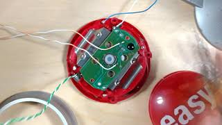 Staples Easy Button Custom Audio Conversion   Kholo.pk