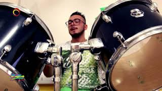 ImprovisAction - 1 year later | Promo