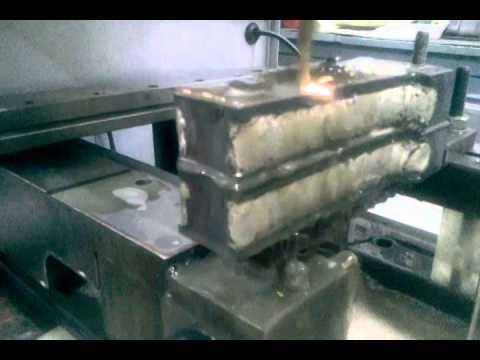 E.cutting Plasma coatings