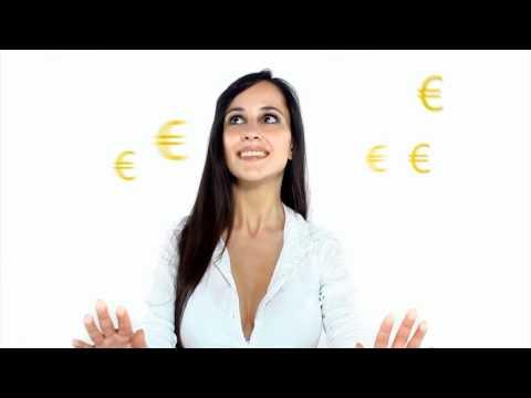 Austausch und außerbörsliche optionen