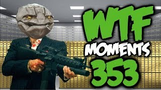 GET 25% BONUS with CODE: DWTF1  https://Csgo.net  Dota 2 fail/win compilation Submit your clip / Manda tu video:  http://dotawatafak.com/  Facebook https://www.facebook.com/DotaWatafak  Twitter: https://twitter.com/Dota2WTF  ---------------   Rampage  Music provided by Monstercat:  Tokyo Machine - JOURNEY https://www.youtube.com/watch?v=NQy4tG-lYXI  https://youtube.com/monstercat  https://youtube.com/monstercatinstinct  ---------------   Pango clip  Music provided by Monstercat:  Bossfight - Charge https://youtube.com/monstercat  https://youtube.com/monstercatinstinct  ---------------  Morph + Doom clip  Trainwreck Of Electro Swing - A Hat In Time Remix https://www.youtube.com/watch?v=2c1iSpk3u1A  ►https://smarturl.it/TrainwreckRemix Download on more music stores: Google Play ► https://goo.gl/f4YMa8  Amazon ► https://www.amazon.com/Trainwreck-Ele... iTunes ► https://itunes.apple.com/us/album/tra...  ---------------  Yamajet - Death by Glamour (Yamajet Cyber Disco Remix) | UNDERVEIL THE SEQUEL https://www.youtube.com/watch?v=iXT_tMJhEK8  ---------------  Music provided by  https://www.epidemicsound.com/  ---------------  -Licensed under Creative Commons: By Attribution 3.0
