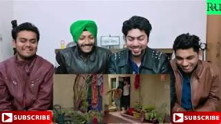 Luka Chuppi: Photo Song reaction | Kartik Aaryan, Kriti Sanon | Karan S | Goldboy | Tanishk Bagchi
