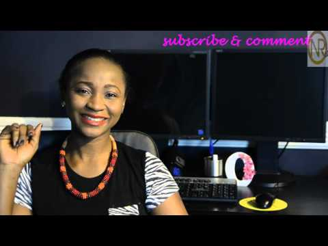 50 years Nollywood Yoruba Movie Review