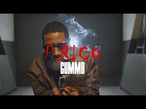P.RICO - GUMMO (freestyle)