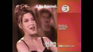 Beverly Hills Our Favorite Moments Promo 2