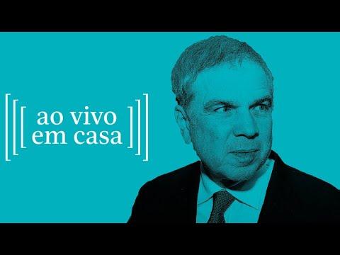 Flávio Rocha, dono da Riachuelo, fala sobre rumos da economia em live