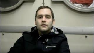 Bosse   Weit Weg (Official Video)