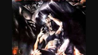 Dream Evil - Evilized (Album Title)