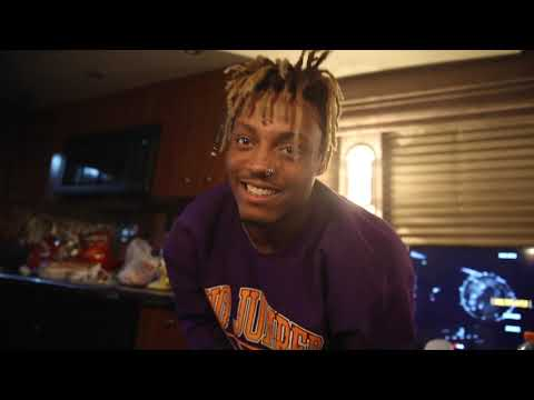 Download Juice WRLD-  Conversations (Official Music Video) HD Mp4 3GP Video and MP3