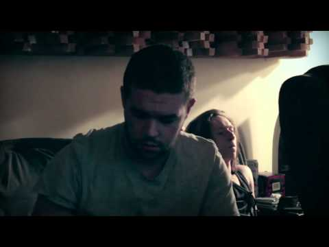 Sleep City - Still Breathing EP Trailer