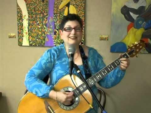 Old 30's Blues - Paula C Snyder