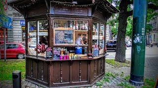 #497 Малый бизнес в Польше. Реальная история.