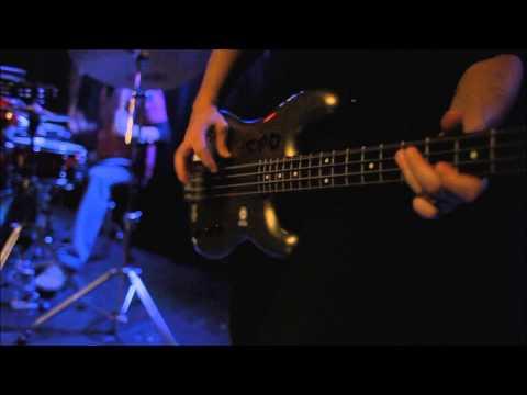 Big City Saints - Junkie For Your Love (Video)