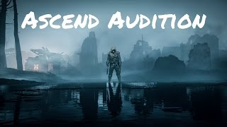 Ascend Audition (Final Submission) | My Best Battlefield 1 Clips