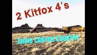 kitfox 4 1200 specs - मुफ्त ऑनलाइन वीडियो