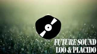 Gorillaz vs Nero & Knife Party vs Bassnectar - Future Sound (Loo & Placido Bootleg)