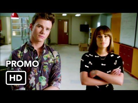 Glee Season 6 (Promo)