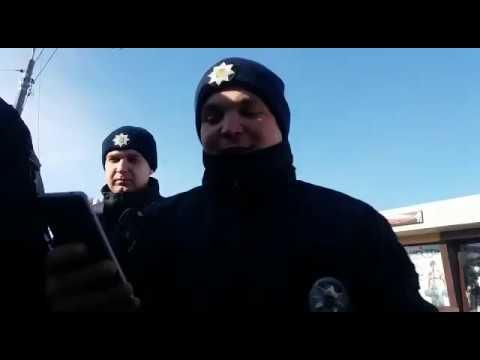скачать виолетта 2 сезон через торрент все серии на русском
