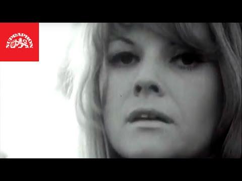 Eva Pilarová - Ave Maria (oficiální video)