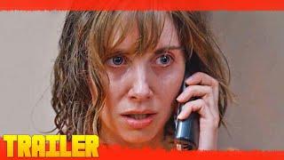 Trailers In Spanish Horse Girl (2020) Netflix Tráiler Oficial Subtitulado anuncio