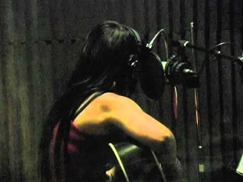 """Erika DeWard records """"Conklin"""""""