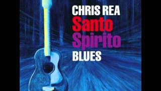 The Chance Of Love - Chris Rea