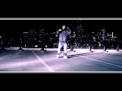 Real Talk (OFFICAL MUSIC VIDEO) (Prod. By The Chemist) by AGE & Xsavier (Directed by Hector Quijano)