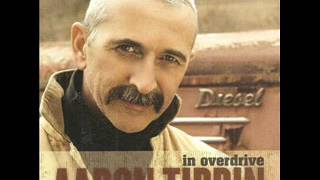 Aaron Tippin  ~ The Ballad Of Danger Dave And Double Trouble