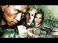Piégés par la Montagne ★ Film COMPLET en Français