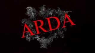 #3 Arda Intro | ARDA |