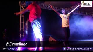 #Mntwanomuntu Performance Nelspruit Tut Freshers