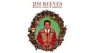 jim reeves 12 christmas songs album - Free Music Download