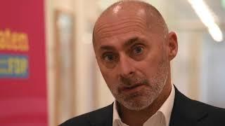Video zu: Statement Rock zu Entscheidung der Landesregierung für Rechtsmittel gegen Diesel-Urteil