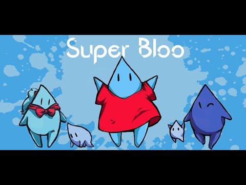 Super Bloo