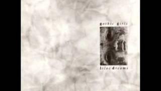 Gothic Girls - Bride