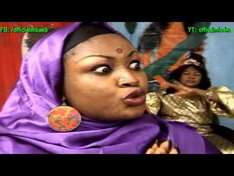 Ana Egbu Achara, ọ na-eto (Featuring a short drama preview) - Official Mbaka