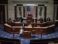 Congress passes funding bill to avoid shutdown
